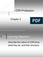 RRChapter02.ppt