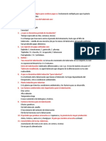 examen tuberosas 2015.docx