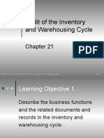 RRChapter21.ppt
