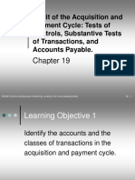 RRChapter19.ppt