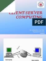 CLIENT-SERVER-COMPUTING.pptx