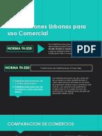 339382465 Habilitaciones Urbanas Para Comercio e Industria