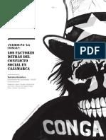 Los factores detrás del conflicto social en Cajamarca.pdf