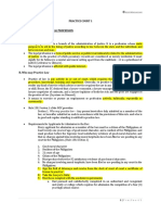 Prac-Court-Reviewer-updataed.pdf