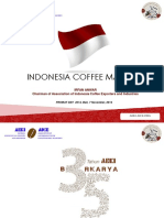 Indonesiancoffee (1)
