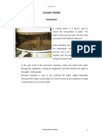 COOLING TOWERS (1).pdf