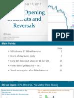 171017-Futures.io-Presentation-Opening-Reversals-Al-Brooks.pdf