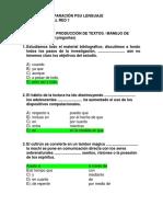 Lenguaje Mayo 2017 profesor (RED 1) (1).docx