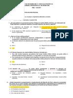 Balotario DERECHO PENAL PRIVATIVO MILITAR POLICIAL.docx