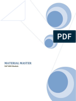 MM_Material_Master_User Manual.docx