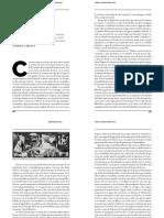 104111_ensayocabello8na.pdf