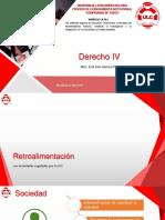 2. La sociedad anónima.pdf