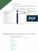 Como configurar un curso en Moodle.pdf