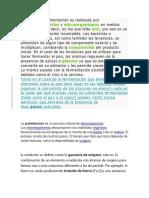 procesos de cambios quimicios.docx