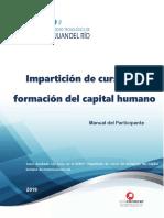 ManParticipante_EC0217_0319.pdf