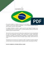 IMPORTACION PAPEL.docx