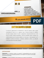 Administracion - Tipos Eo