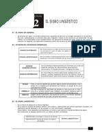 EL SIGNO LINGUISTICO - PREU.pdf