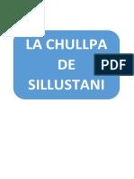 CHULLPAAAAA.docx