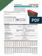 10.-Datasheet Bateria Narada 12NDT200S