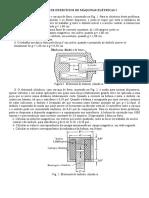 1a._Lista_de_maq._I.doc