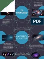 EL UNIVERSO.pptx