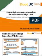 2 1 2 Etapas en Un Puente Viga Losa (1)