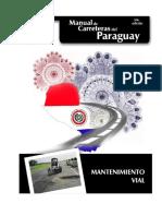 MANTENIMIENTO VIAL.pdf