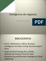 1- Chap1 Inteligencia de Negocios-4
