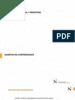 UPN Derecho Notarial Tema 3.pptx