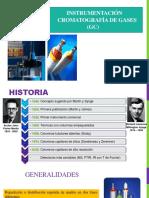 Semana-N8-Cromatografa-de-gases.pptx