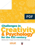 UDLAP - Challenges in Creativity.pdf