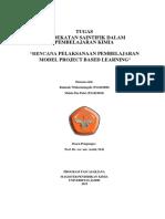 RPP PJBL.docx