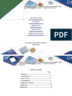 informe de laboratorio de fisica final..docx