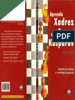 APRENDA XADREZ COM GARRY KASPAROV.pdf