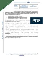 NIC_16_pdf.docx