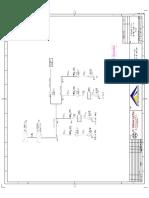 002-Th.bsi-Eng-dr-08-2016 Single Line Stage 1 Model (1)