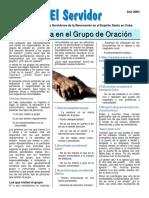 acogida.pdf