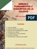 CONTROL de LA CALIDAD 001 [Autoguardado] [Autoguardado]