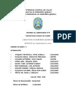 INFORME 8-LABO 2.docx