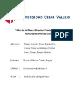 REFINACION DE PETROLEO.docx