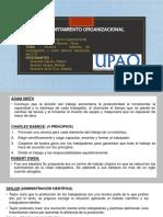 DIAPOS - COMPORTAMIENTO O. 1.pptx