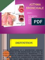 ASTHMA BRONCHIALE kelp 4.pptx