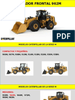 20180711 fundamentos del cargador frontal 962m cat.pdf