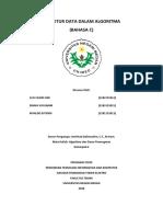 STRUKTUR DATA DALAM ALGORITMA.docx