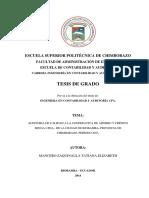 AUDITORIA DE CALIDAD TESIS.pdf