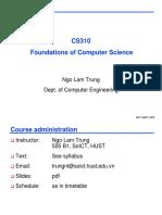 CS310-Chap1