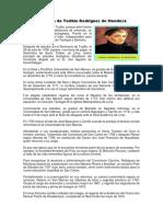 Biografía de Toribio Rodríguez de Mendoza.docx