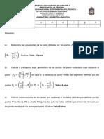 Practica tipo examen Nº02 RECTAS.docx