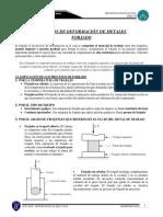 GUIA N°6_PROCESOS DE DEF FORJADO.pdf